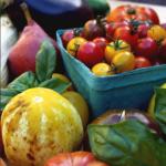 organic-seasonal-veggies